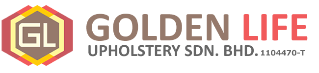 Golden Life Upholstery Sdn Bhd
