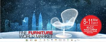 EXPORT FURNITURE EXHIBITION (EFE) 2017