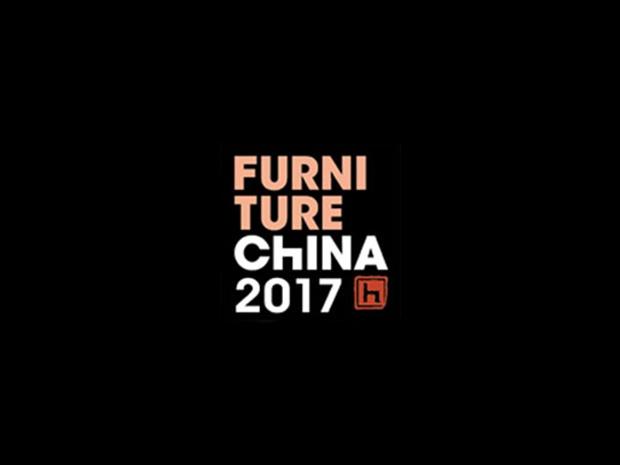 FURNITURE CHINA 2017