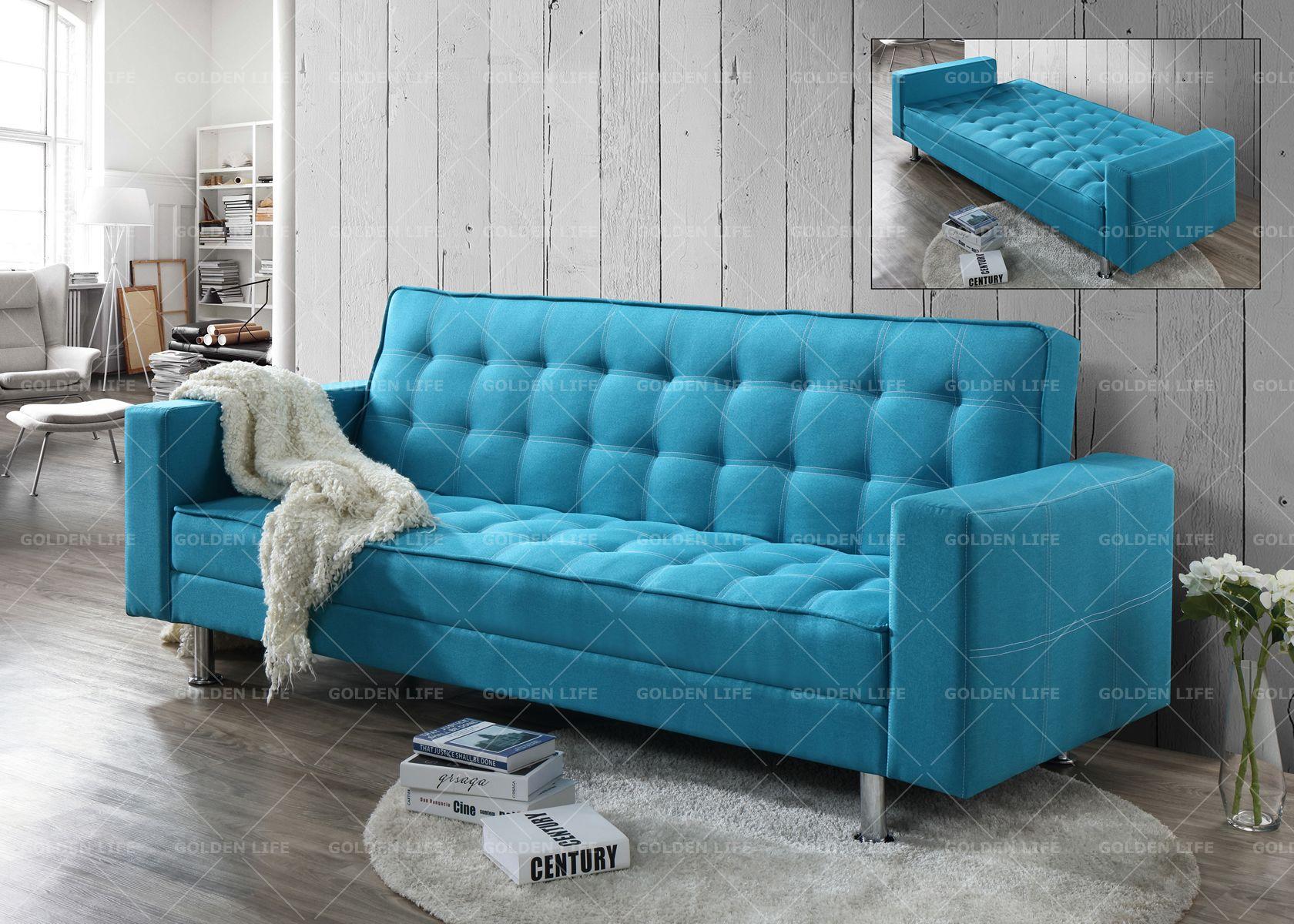 Turquoise Sofa Bed Allie Jade Sofa Living Es Thesofa
