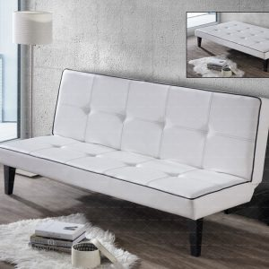 Sofa Bed Product Categories Golden Life Upholstery Sdn Bhd