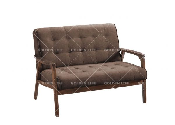 PC-SF 2 SEATER-BROWN - Copy_result